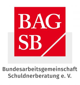 BAG-SB